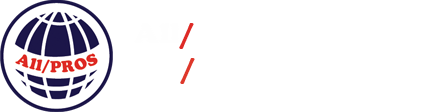 Logo - All Pros Homes